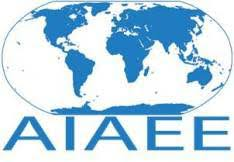 Dr. Ataharul Chowdhury Received the AIAEE Early Achievement Award