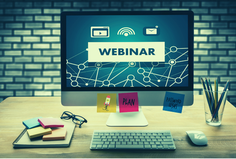 Global Network Forum Webinar Series: Rethinking Participation in the Digital Age